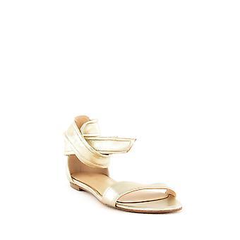 Ivanka Trump | Carthe Flat Sandal