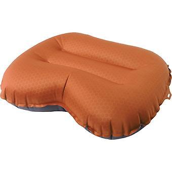 Exped Air Pillow Lite - Terracotta - Medium