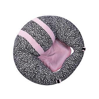 Bekväm babystödsstol, mjuk stolkudde soffa kudde Leksak Bönpåse
