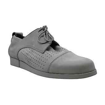 Arche Womenăs Pantofi Ceorha Piele Low Top Dantela Up Fashion Sneakers