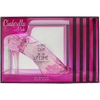 Disney Cenerentola Eau de Parfum 60ml EDP Spray