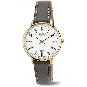 Boccia Titanium 3246-12 naisten Watch