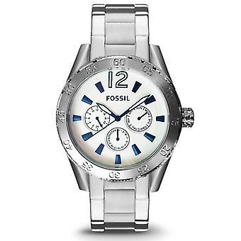 Fossiilinen kello bq2105