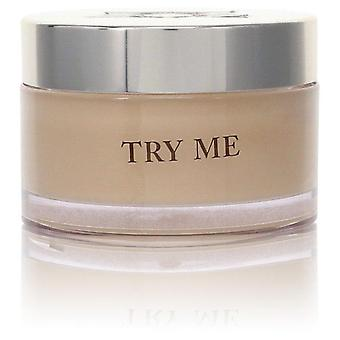 Meicy Couture Royal Body Cream (Testaaja) Tekijä Meicy Couture 3,4 oz Royal Body Cream