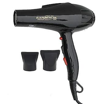Power Professional Blower Sušička Salon Vysoušeč vlasů Vysoušeč vlasů