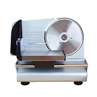 Meat Slicing Machine, Household Electric, Bread, Vegetable, Fruit Slicers,