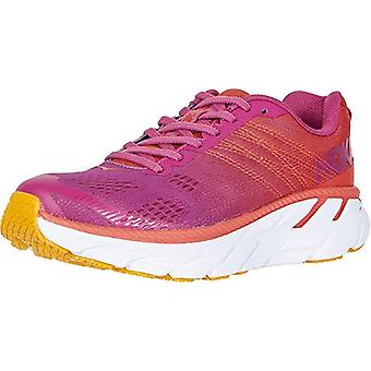 Hoka One One Women Clifton 6 Running Shoe