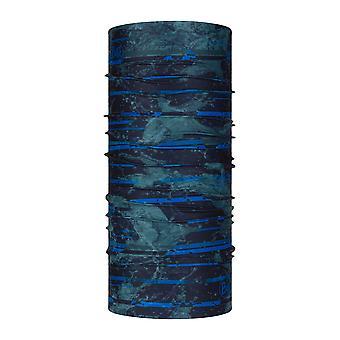 Buff Coolnet UV + حشرة درع Neckwear ~ درع الحشرات StrayBlue