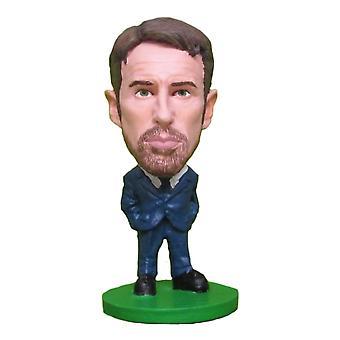 England FA Gareth Southgate SoccerStarz Figurine