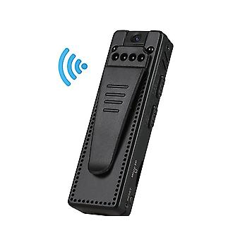 A12 Mini Kamerat HD 1080P Anturi Yönäkö Videokamera Liike DVR Micro USB Camera Sport DV Video S