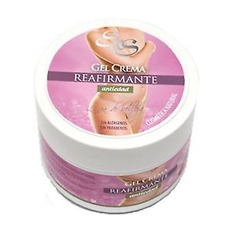 Anti-Aging Firming Cream Gel 300 ml