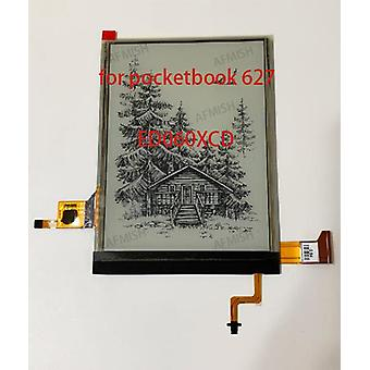 New Eink Lcd Screen Display