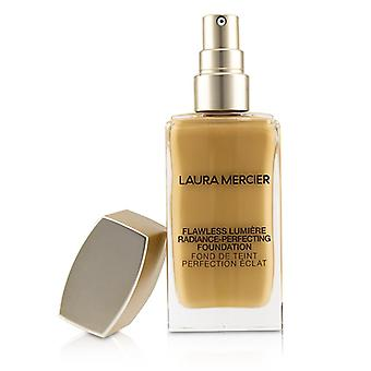 Laura Mercier Flawless Lumiere Radiance Perfecting Foundation - # 3N1.5 Latte 30ml/1oz