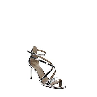 Nine West | Retail Therapy Heeled Sandals