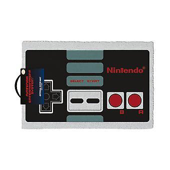 Nintendo Viihde järjestelmäohjain ovimatto