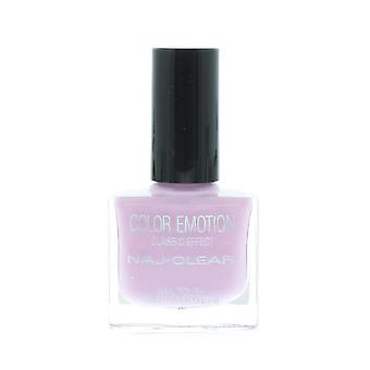 Naj Oleari Color Emotion Classic Effect Nail Polish 8ml - 146