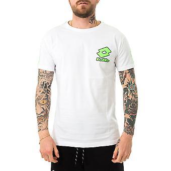 Men's t-shirt lot u210