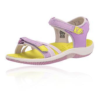 Keen Verano Junior Sandals - SS21