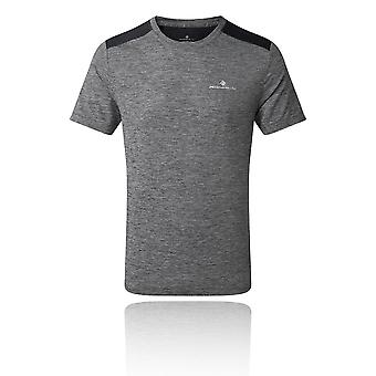 Ronhill Life T-Shirt - SS21
