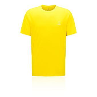 Haglofs L.I.M Tech T-Shirt
