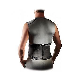 McDavid 495 Lightweight Back Support Strap / Belt Comfortable & Hard Wearing