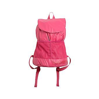 Backpack unisex havaianas backpack 4141387.0112