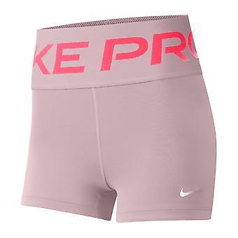 Nike Pro CU5817516 running all year women trousers