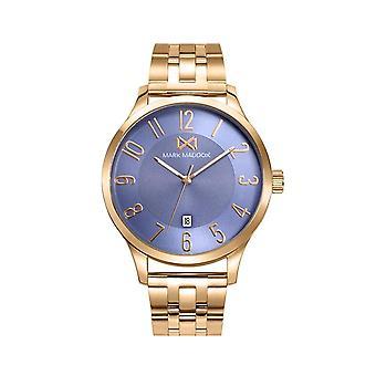 מארק מדוקס - שעון אוסף חדש hm7145-35