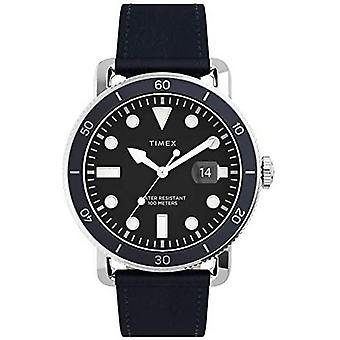 Timex katsella tw2u01900d7