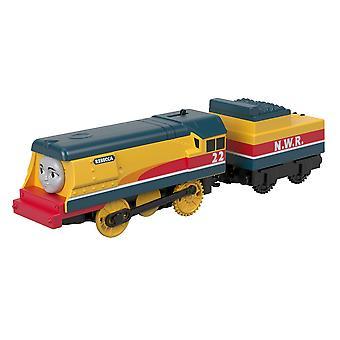 Thomas Trackmaster Motorised Engine Rebecca