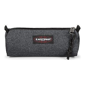 School Case Eastpak EK37277H Grey