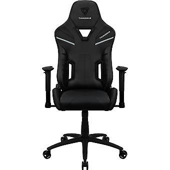 ThunderX3 TC5 Gaming Chair - All Black