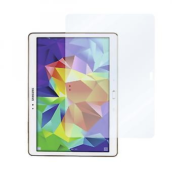 Προστατευτικό οθόνης για το Samsung Galaxy Tab S 10.5