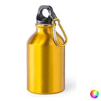 Aluminiumflaska (330 ml) 144821