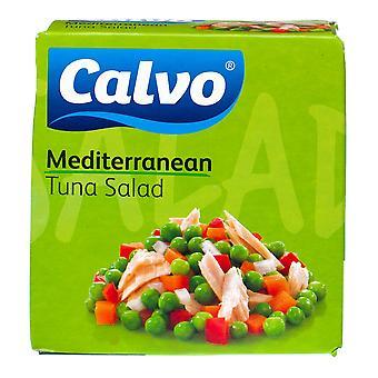 Salat Calvo Mediterr nea (580 ml)