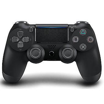 Ps4 Bluetooth-pelikonsoli Playstation4 Langaton käsi(VALKOINEN)