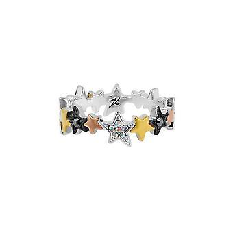 Karl lagerfeld jewels ring 5420656