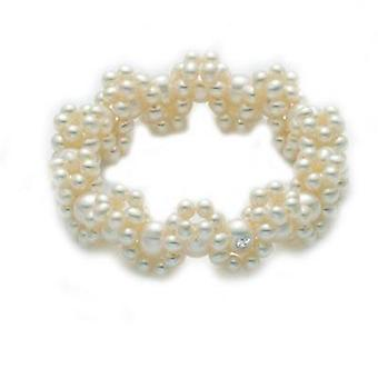 Bracelet perle Miluna pbr2201
