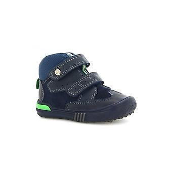 Bartek W21704214R universal all year infants shoes