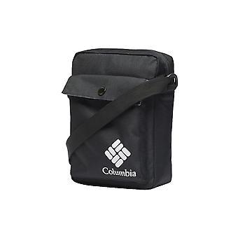 Columbia Zigzag Side Bag 1935901010   women handbags