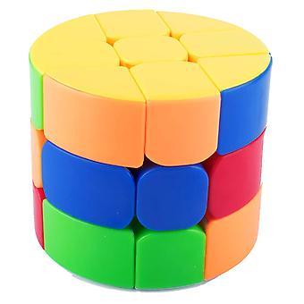 3x3 Speed Magic Cube, Abs Ultra-smooth Master Speed Twist Cube, Hersenen