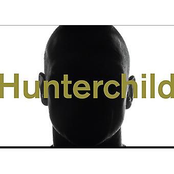 Hunterchild - Hunterchild [CD] USA import