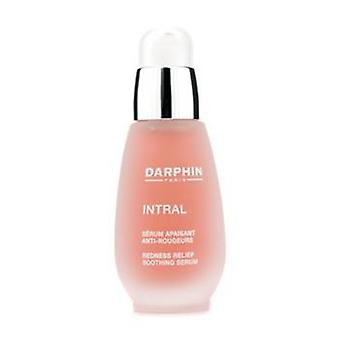 Darphin Intral vermelhidão alívio reconfortante soro - 30ml/1oz