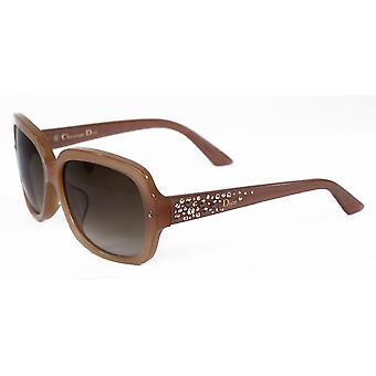 Christian Dior il BRILIANCE F 6ZF occhiali da sole