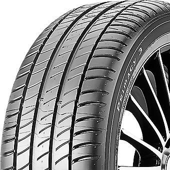 Sommardäck Michelin Primacy 3 ( 215/55 R17 94W AO )