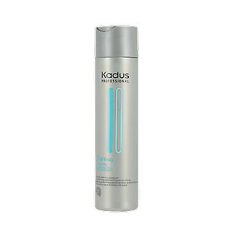 Kadus Professional Purifying Shampoo 250ml