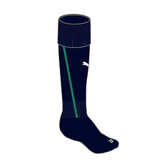 PUMA IRFU training sock [navy]