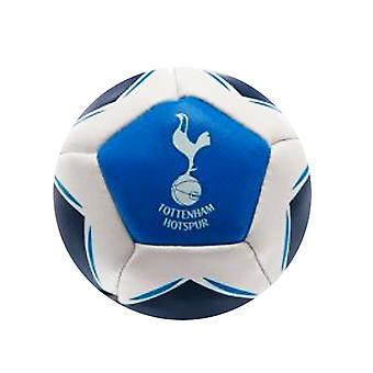 Tottenham Hotspur FC Official Kick N Trick Mini Football