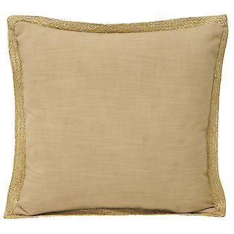 Riva Home Bowden Cushion Cover