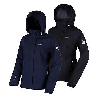 Regatta damer Calyn strekk II jakke